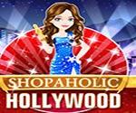 Alışveriş delisi hollywood