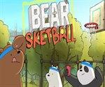 BearSkeatball