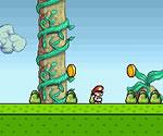 Bebek Mario