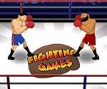 boks maçı