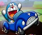 Doraemon yarış