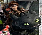 Dragon yarışları