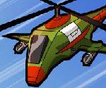 Helikopter Savaşları