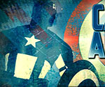 Kaptan Amerika Savaş