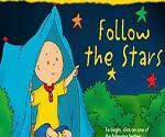 kayu yıldızları takip et