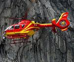 Kurtarma Helikopteri HD