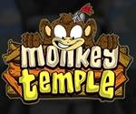 maymun kalesi