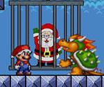 Noel Baba Mario