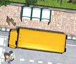Otobüs Ehliyeti