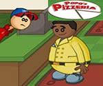 Papa pizza yapma