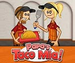 Papa taco yapma