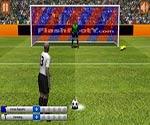 3d Penaltı Kupası