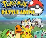 Pokemon Dövüş Klübü