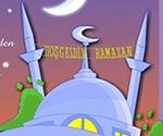 Ramazan kelimeleri