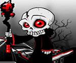 Şeytanın Motoru