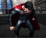 Süpermen çelikadam