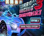 turbo yarış 3