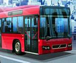 Uzun Otobüs Sürme