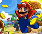 Mario Basketbol